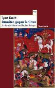 Cover-Bild zu Kraitt, Tyma: Sunniten gegen Schiiten