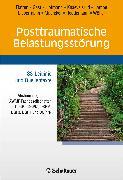 Cover-Bild zu Flatten, Guido: Posttraumatische Belastungsstörung