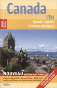 Cover-Bild zu Canada l'Est