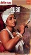 Cover-Bild zu Cuba 2017