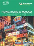 Cover-Bild zu Hong Kong, Macao