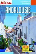 Cover-Bild zu Andalousie
