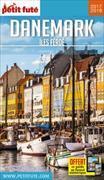 Cover-Bild zu danemark îles féroé 2017 2018