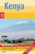 Cover-Bild zu Kenya