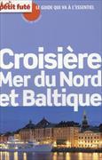 Cover-Bild zu Croisière Mer du Nord et Baltique 2015