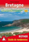 Cover-Bild zu Bretagne