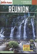 Cover-Bild zu Réunion 2017