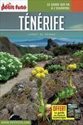 Cover-Bild zu Tenerife 2017
