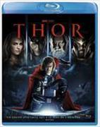 Cover-Bild zu Thor