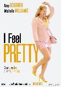 Cover-Bild zu I Feel Pretty