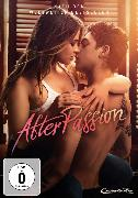 Cover-Bild zu After Passion