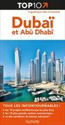 Cover-Bild zu Top 10 Dubai et Abu Dhabi