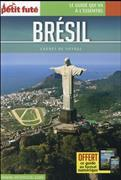 Cover-Bild zu Bresil