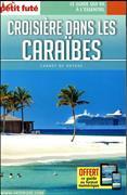 Cover-Bild zu Croisière dans les Caraïbes