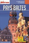 Cover-Bild zu Pays Baltes