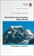 Cover-Bild zu Mont Dolent / Grand Combin / Pigne d'Arolla