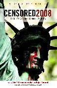 Cover-Bild zu Phillips, Peter: Censored 2008