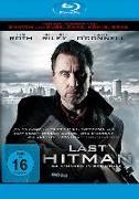 Cover-Bild zu Viveiros, Craig (Prod.): Last Hitman - 24 Stunden in der Hölle