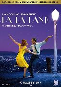 Cover-Bild zu La La Land