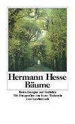 Cover-Bild zu Hesse, Hermann: Bäume