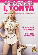 Cover-Bild zu I Tonya