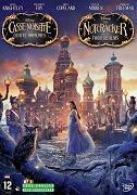 Cover-Bild zu Casse -Noisette et les Quatre Royaumes