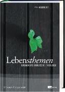 Cover-Bild zu Albrecht, Oliver: Lebensthemen