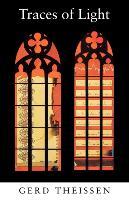 Cover-Bild zu Theissen, Gerd: Traces of Light