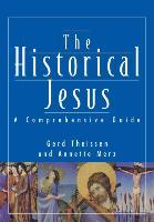 Cover-Bild zu Theissen, Gerd: The Historical Jesus