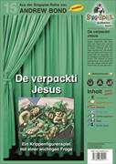 Cover-Bild zu De verpackti Jesus