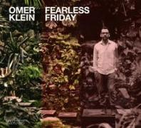 Cover-Bild zu Fearless Friday