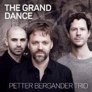Cover-Bild zu The Grand Dance