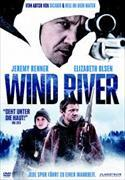 Cover-Bild zu Wind River