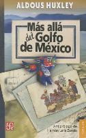 Cover-Bild zu Mas Alla del Golfo de Mexico