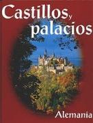 Cover-Bild zu Castllos y palacios