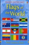 Cover-Bild zu Flags of the World