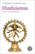 Cover-Bild zu Oberlies, Thomas: Hinduismus