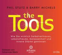 Cover-Bild zu The Tools