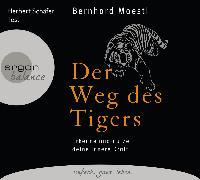 Cover-Bild zu Der Weg des Tigers