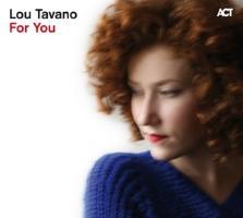 Cover-Bild zu For You