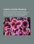 Cover-Bild zu Castillos de Francia