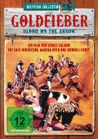 Cover-Bild zu Goldfieber - Blood On The Arrow