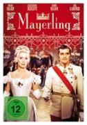 Cover-Bild zu Mayerling