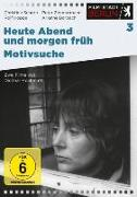 Cover-Bild zu Film Stadt Berlin (3)
