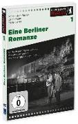 Cover-Bild zu Film Stadt Berlin (1)