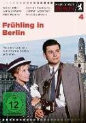 Cover-Bild zu Film Stadt Berlin (4)