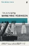 Cover-Bild zu Robinson, Marilynne: Housekeeping