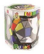 Cover-Bild zu Rubik's Snake Puzzleschlange