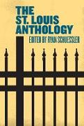 Cover-Bild zu eBook The St. Louis Anthology
