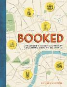 Cover-Bild zu eBook Booked